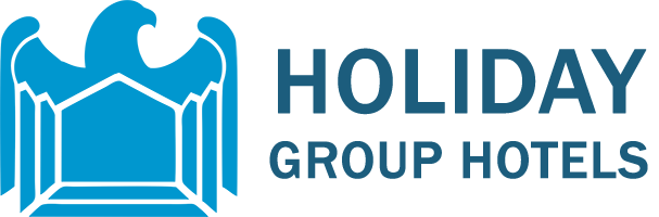 Holiday Group Hotels